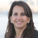 Photo of Attorney Carolyn Latti