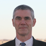 Photo of Attorney David Anderson