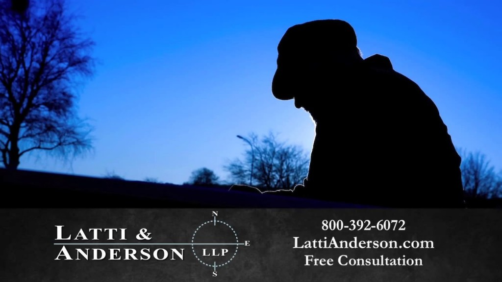 maritime attorney david anderson 1024x576 - Maritime Attorney David Anderson Handles Maritime Cases Nationwide