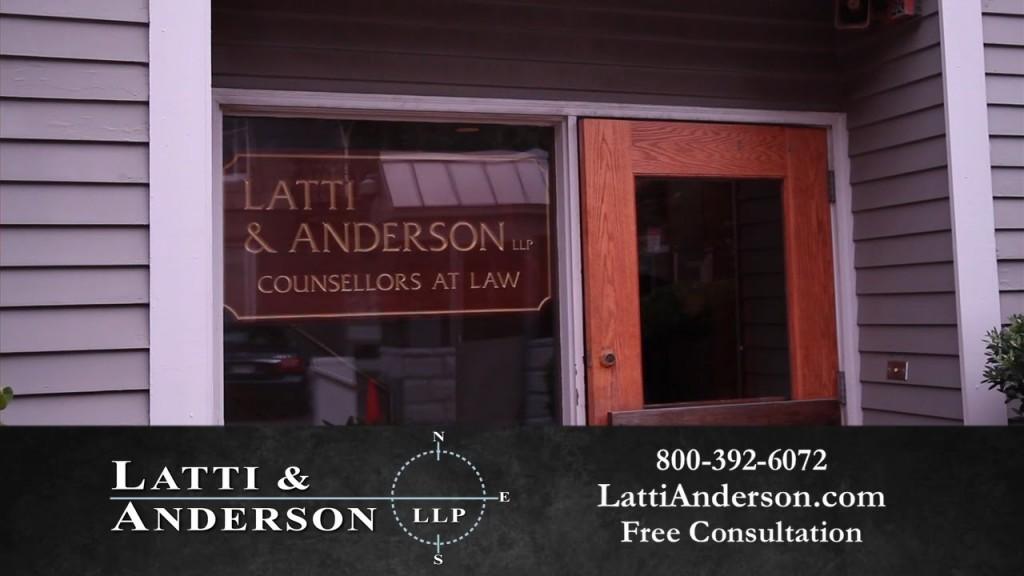 maritime lawyer david anderson d 1024x576 - Maritime Lawyer David Anderson Describes Maritime Injuries