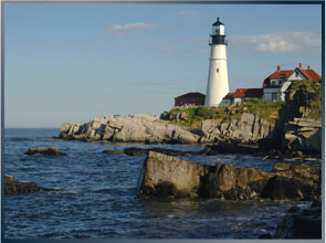 portland-lighthouse