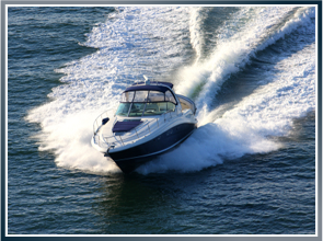Boston boating accident lawyer handling nationwide boating injury claims