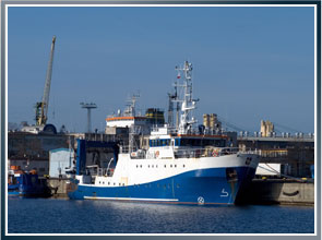Oceanographic-Research-Vessel-Act