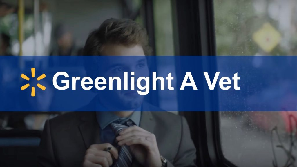 greenlight a vet to show support 1024x576 - GreenLight a Vet to Show Support This Veterans Day