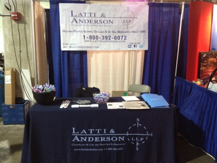 Latti - Marine Expo Booth Photo (compressed)