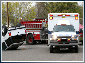 Boston personal injury lawyer for car accident and serious injury cases