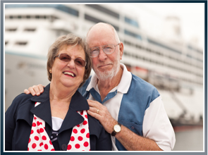 Massachusetts maritime injury attorney handling nationwide passenger injury claims for boat accidents and cruise ship claims