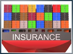 Insurance-on-Maritime-vessel