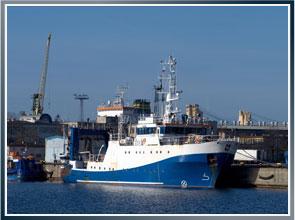 Oceanographic-Research-Vessel-Act