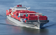 Boston maritime trial lawyers for merchant seaman injury claims