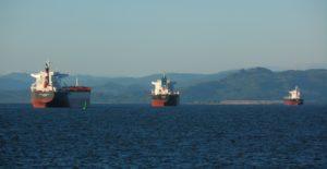 Maritime Law Latti & Anderson