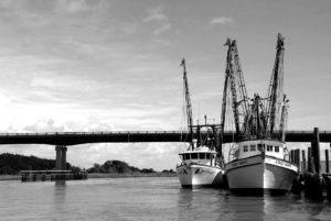 new england fishing boat f/v mistress sinks